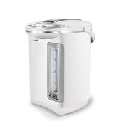 《尚朋堂》4.8L電動熱水瓶 SP-948CT $1490