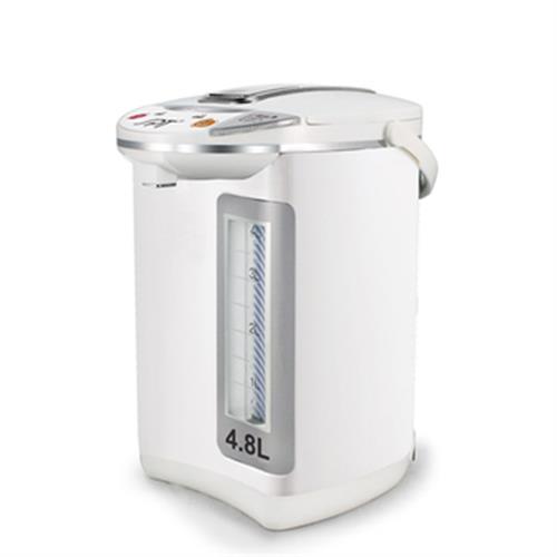 《尚朋堂》4.8L電動熱水瓶 SP-948CT