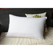 《Victoria》玫瑰芳香舒眠枕(2入)(45x74cm)