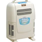 《日象》負離子電暖機  ZOG-818