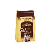 《菜店仔》印度拉茶(25g/包,12包/袋)(3袋/組)