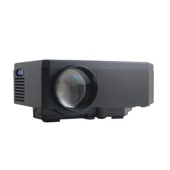 行走天下 120吋FullHD家庭式微型投影機TW388(TW366)