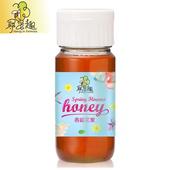 《尋蜜趣》花漾蜂蜜700g春綻蜂蜜 $580