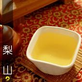 《名池茶業》特品梨山手採高山茶(150g*2/組)