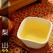 《名池茶業》極品梨山手採高山茶(150g*2/組)