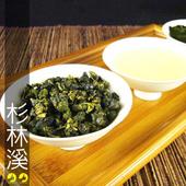 《名池茶業》極品杉林溪手採高山茶(150g*2盒)(150g*2/組)