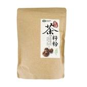 《潔倍》茶籽粉500g $59