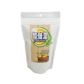 《加倍潔》食品級檸檬酸去污粉(300g)