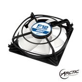 《Arctic-Cooling》F12 Pro PWM PST 12公分風扇