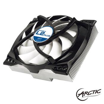 Arctic-Cooling Accelero L2 Plus VGA散熱器