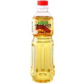 《福壽》大豆沙拉油(600c.c/瓶)
