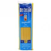 《義大利De Cecco》N.11直麵(1kg/袋)