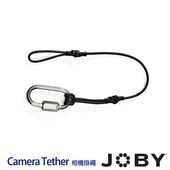 《JOBY》Camera Tether 相機掛繩 JA9(JA9)