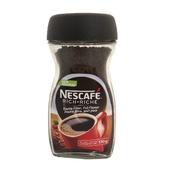 《雀巢》咖啡濃醇風味罐裝(170g/罐)
