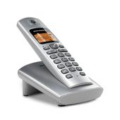 《MOTOROLA 摩托羅拉》DECT 數位無線電話 D401