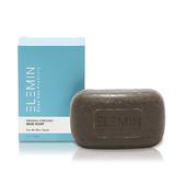 《海漾Elemin》死海礦物 洗臉專用泥皂 140g