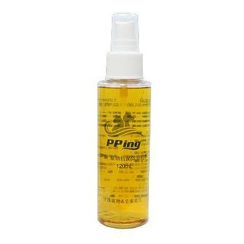 《PPing》寵物抗菌除臭噴劑(120ml)