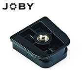 《JOBY》Universal Flash Shoe 通用閃燈座 (FC1)