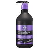 《台塑生醫》Dr's Formula洗髮精系列(晶極潤澤洗髮精580g)