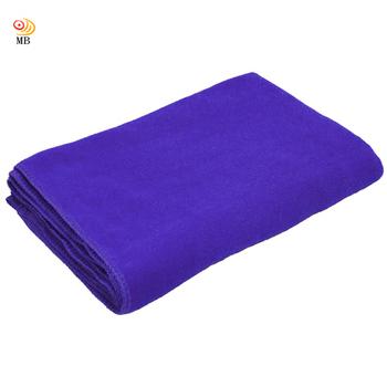 月陽 160X57超細纖維洗車巾吸水巾擦車布抹布超值2入(160572)
