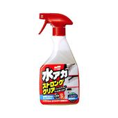 《SOFT 99》水垢清潔劑(強效型)(500ml)