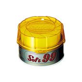 《SOFT 99》軟蠟(280g)