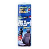《SOFT 99》布面乾洗劑(420ml)