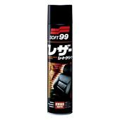 《SOFT 99》皮革清洗保護劑(600ml)