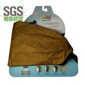 《KUSOTOP》多功能百變魔術頭巾-HW841(單一尺寸)