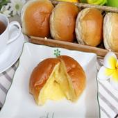 《彰化美食村》爆漿餐包 (含運組)(10入/盒*5)