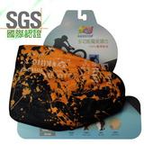 《KUSOTOP》多功能百變魔術頭巾-HW833(單一尺寸)