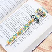 《歐士OSHI》指標書籤筆 - 雷根糖
