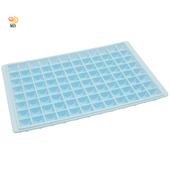 月陽超多96格製冰盒冰格製冰器超值2入(FF962)