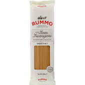 《義大利Rummo》3號直麵(500g/包)