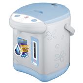 《晶工牌》電動熱水瓶3L JK-3830 $865