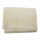 《TELITA》緹花枕巾(單入)(50x71cm)