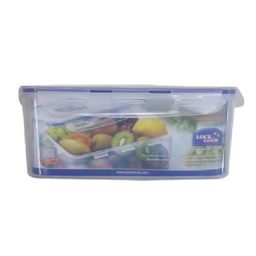 《樂扣樂扣》PP保鮮盒(5.5L)