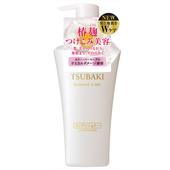 《思波綺》修護潤髮乳(受損髮用)(500ml)