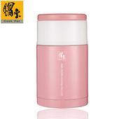 《鍋寶》#304不鏽鋼大容量燜燒罐(SVP-1080P)