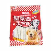 犬用牛奶麻花棒(35支/包)