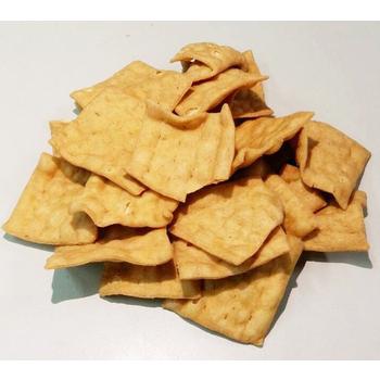 郭媽媽手工點心系列 菜脯餅(140g±10%/袋)