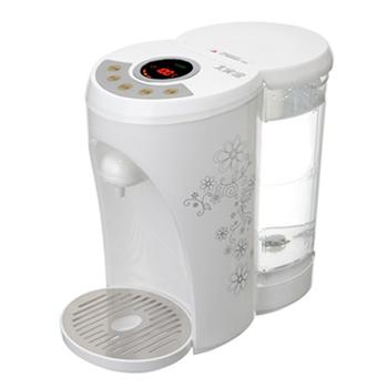 大家源 即熱式飲水機-午茶款 TCY-5903(1組)
