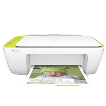 HP DeskJet 2130 多功能噴墨事務機(不參加登錄活動,加送一包影印紙)