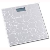 《東元TECO》電子體重計 XYFWT221