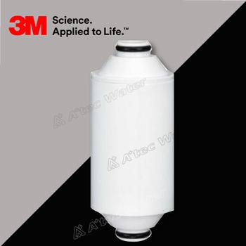 3M 沐浴過濾器/除氯沐浴器 SFKC01-CN1-替換濾心 (1入)