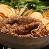 《極鮮配》安格斯牛五花火鍋肉片(200±10%/*8盒)