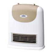 《聲寶》陶瓷電暖器 HX-FD12P