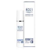 《KOZI蔻姿》玻尿酸保濕凝乳50ml(50ml)
