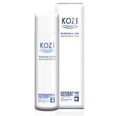 《KOZI蔻姿》玻尿酸保濕機能水200ml(200ml)