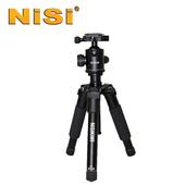 《NISI》NS-MINI II 迷你型反折式腳架組